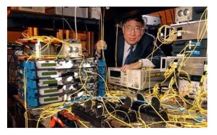 如何才能成为一名杰出的电子工程师快来了解一下吧