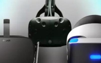 未来VR教育的场景化学习优势将越发明显