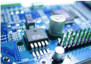 PCB板的布局需要遵循什么规则