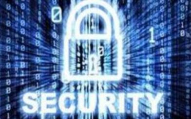 网络安全市场它真正需要的是什么
