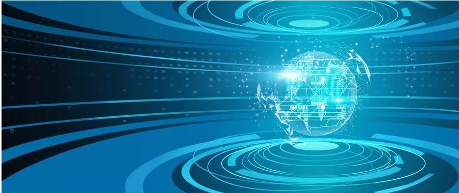 数据中心机器学习怎样才可以优化