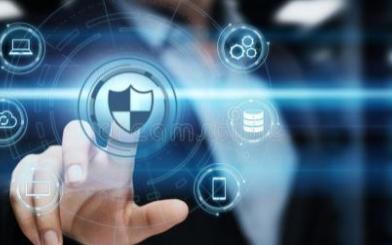 态势感知是网络安全领域的关键性技术