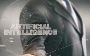 基于大数据的AI技术或将颠覆医疗行业