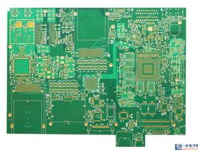 板上芯片封装应该怎样来焊接比较合适