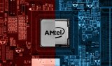 AMDZen架构让Intel压力大 Intel回应将更加激进