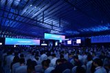 智能制造势如潮涌,已成为驱动中国智造、江苏智慧产业走在前列的强大引擎