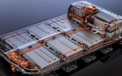 纯电动汽车的一些不足之处逐渐显现出来