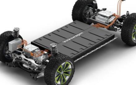 电动汽车无法取代燃油汽车的原因是什么