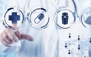 智能医疗的未来发展趋势会是怎样的
