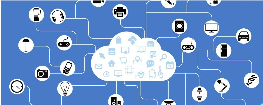 云计算是怎样加速AI时代的到来的