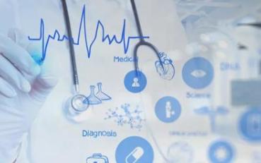 智慧医院将全面提升医疗行业的质量和效率