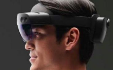 5G将推动AR/VR应用多元化的发展