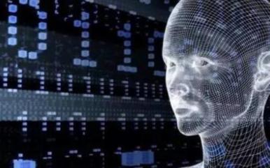 在未来人工智能将会拥有自己的感觉和情感