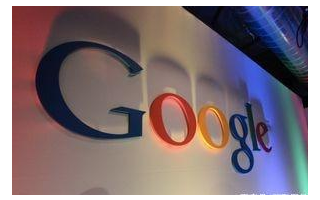 Google Talk将新增视频和语音会话功能