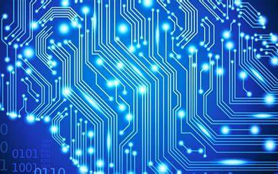 芯來科技完成數千萬Pre-A輪融資,藍馳創投與上創新微聯合領投