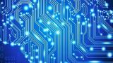 芯来科技完成数千万Pre-A轮融资,蓝驰创投与上创新微联合领投