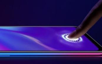 关于OPPO和小米的指纹触控技术