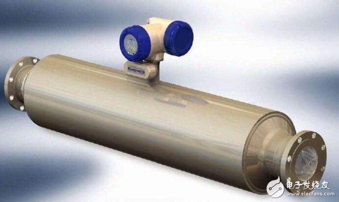 质量流量计常见故障及处理方法