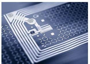 RFID怎样升级识别技术