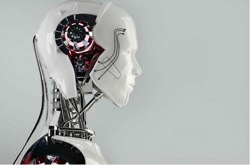 围绕人工智能与就业的两种叙事方式