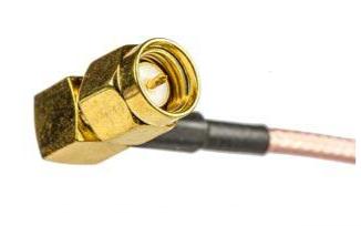 什么是SMA连接器它具有什么优势