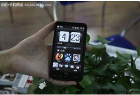 中國聯通實現了河北省張家口市貧困村的WiFi全面覆蓋