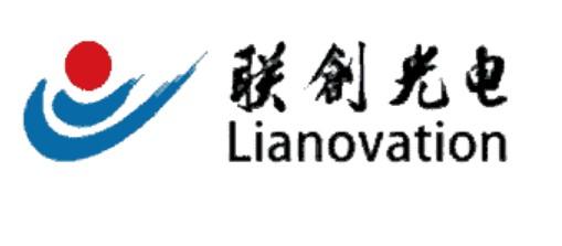 联创光电与十所合作研发光电与激光技术