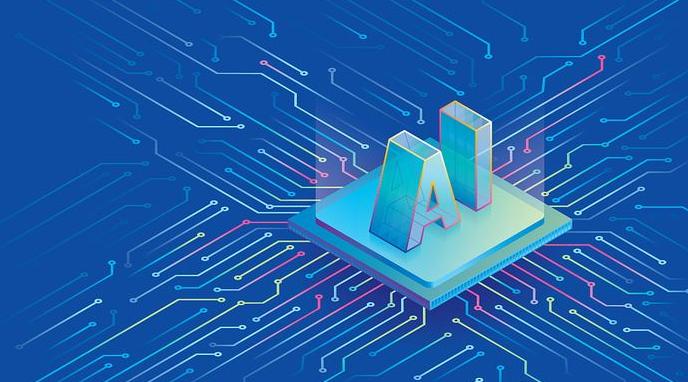 国家新一代人工智能创新发展试验区将在哪些地方先行...