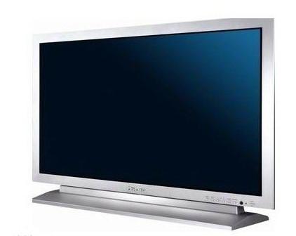 等离子显示电视具有哪些优缺点