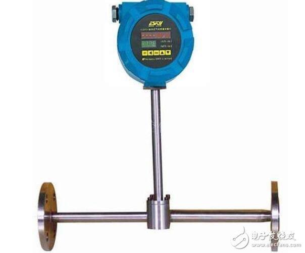 气体流量计怎样选型_气体流量计怎么使用