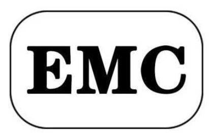如何解决EMC测量系统中的问题集成优化策略的研究论文免费下载