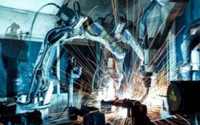 工业控制DSP技术未来的发展趋势
