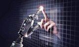 张建伟:机器人和人工智能产业进入理性沉淀期
