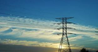 我国泛在电力物联网的相关订单和投资将在今年第四季...