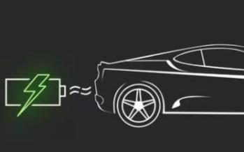 新能源汽车将面临着充电和换电的选择困难