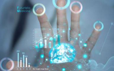 AI技术会对智慧医疗产生怎样的影响
