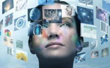 AR和VR技术将使未来的手机趋向高端化