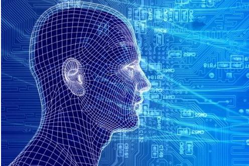 轨道交通和无人驾驶与人工智能逐渐相匹配融合