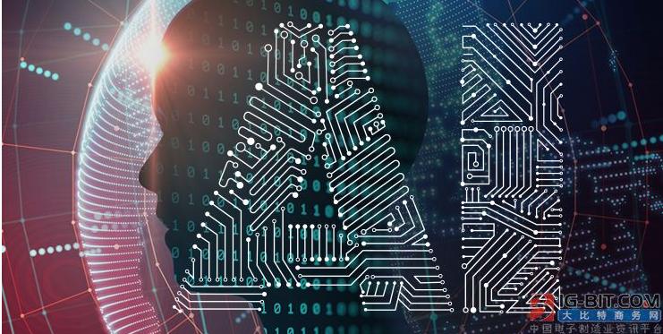 打造经济发展新引擎,人工智能国家战略不断强化