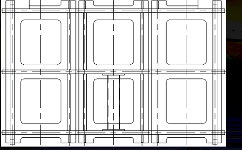 创建机械绘图常用图块的详细PPT教程讲解