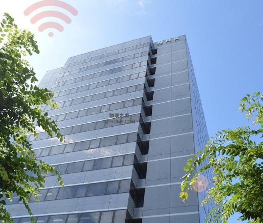 物聯網技術將如何助力智能建筑的發展