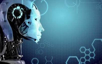人工智能教育下产生的新型学习方式