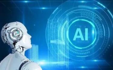 人工智能发展之快超出了人们的预期