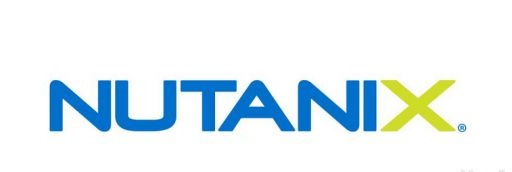 Nutanix与新华三推出HPE ProLiant DX系列产品,快速实现数字化转型