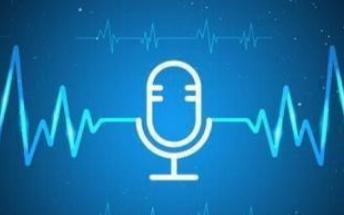 AI语音识别的感知技术是如何获取的