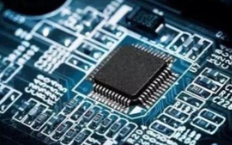 基于EMIB和Foveros相集成的嵌入式多芯片互连桥接技术