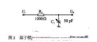 基于模型识别技术的高温微型压力传感器电路设计