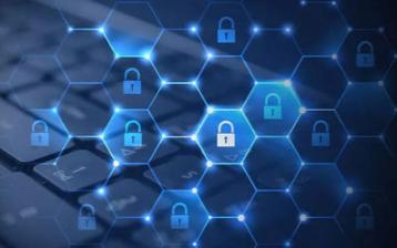 数据时代ColorOS将守护用户的信息安全