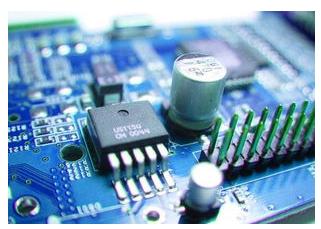 PCB铜箔剥离实验方法以及怎样测力