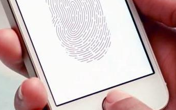 苹果或将重新使用Touch ID指纹触控技术